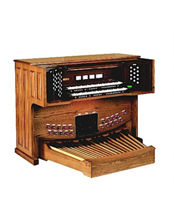 rodgers-masterpiece-series-838-organ