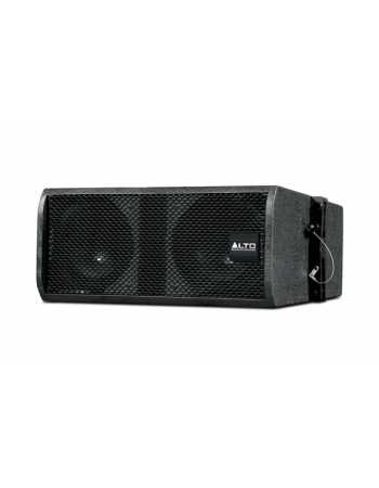 alto-sxa28p-professional-2-way-line-array-loudspeaker