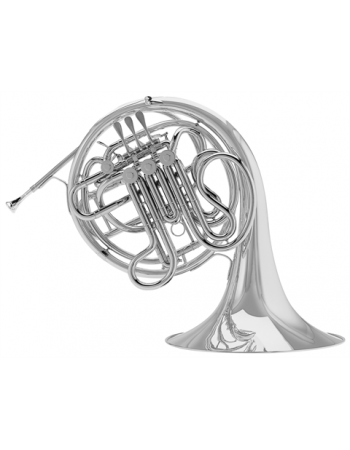 cg-conn-professional-model-8dy-double-french-horn-