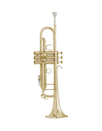 -bach-professional-model-lt18043-bb-trumpet-