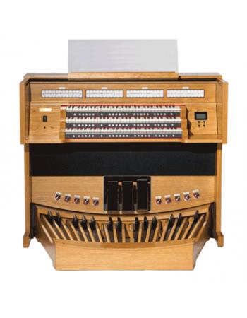 rodgers-589-organ