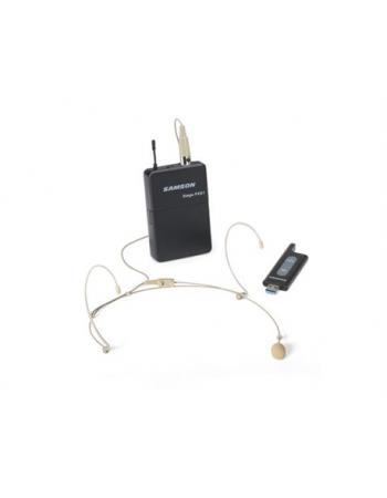 samson-stage-xpd1-headset