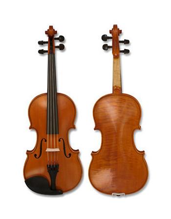 -krutz-series-100-violins-