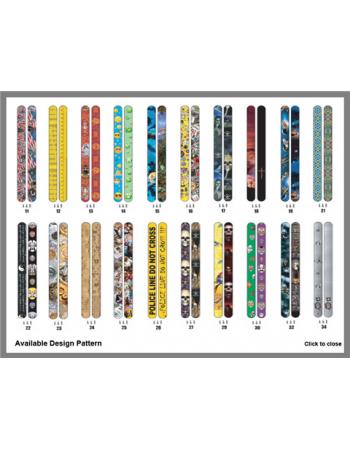 -htw-101sl-series-polyester-guitar-strap-2-wide-