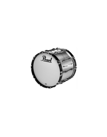 pearl-championship-maple-series-bass-drum-pbd