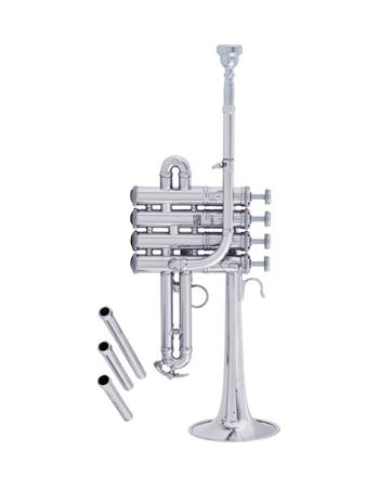 -bach-professional-model-ap190s-piccolo-trumpet-