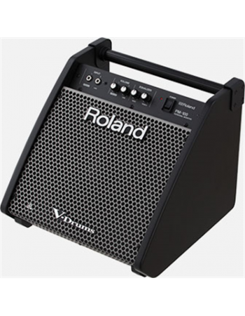 roland-pm-100-personal-monitor