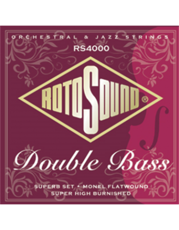 rotosound-double-bass