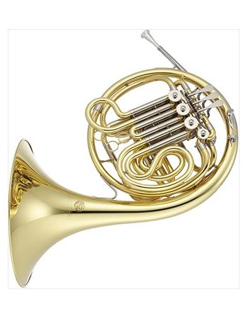 jupiter-1100-series-jhr1100-double-horn