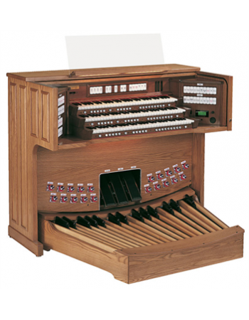 rodgers-masterpiece-series-908-organ