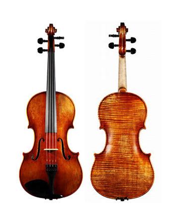 -krutz-series-400-violas-