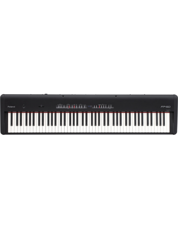 roland-fp-50-digital-piano