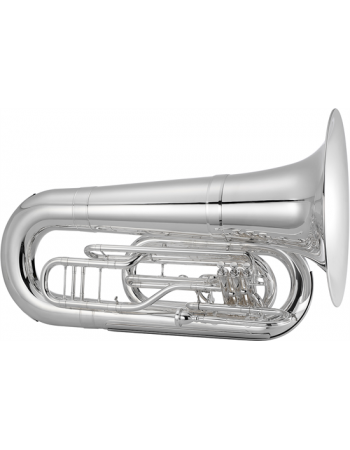 -jupiter-1100-series-jtu1100ms-marching-tuba-