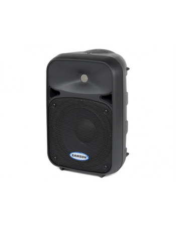 samson-auro-d208-2-way-active-loudspeaker