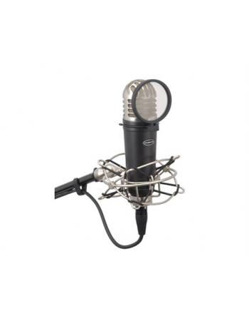 samson-mtr101a-studio-mic-kit