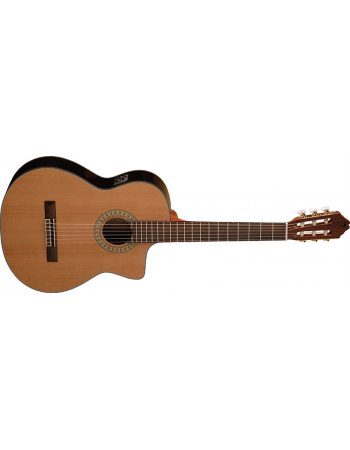washburn-c104sce-acoustic-guitar