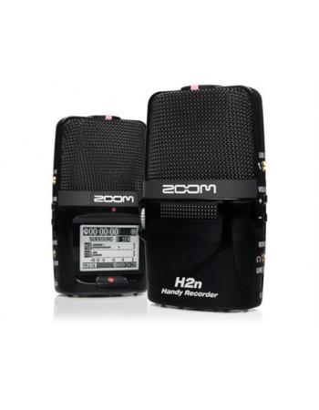 zoom-h2n-handy-recorder