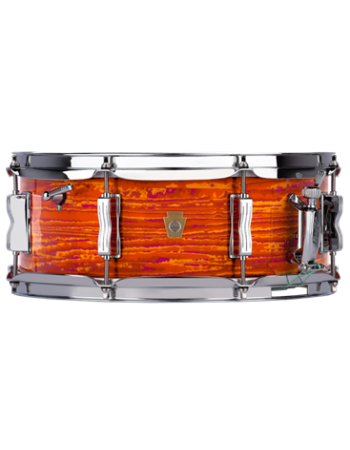 ludwig-jazz-fest-series-snare-mod-orange