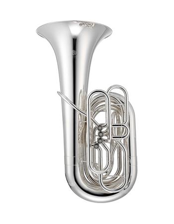 -jupiter-1100-series-jtu1110s-tuba-