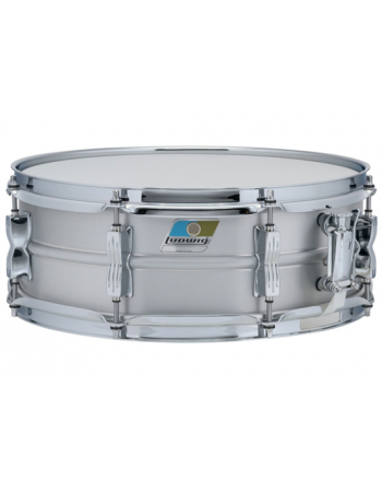 ludwig-acrolite-classic-5x14-snare-drum-lm404c