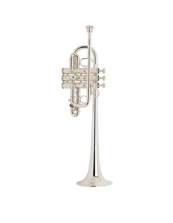 -bach-professional-model-189-ebd-trumpet-