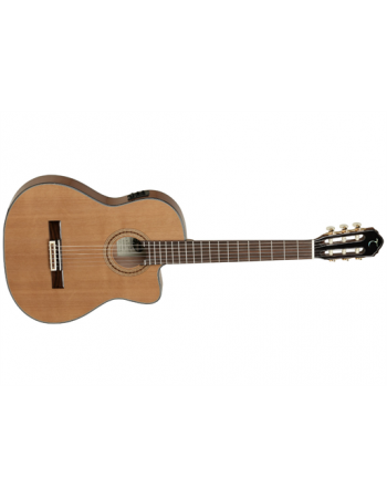 tanglewood-evolution-iv-tw-tlc-e