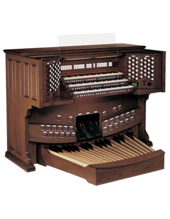 rodgers-masterpiece-series-968-organ