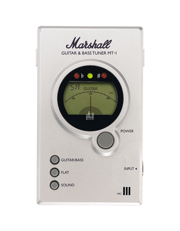 -marshall-mt-1-guitar-and-bass-tuner-