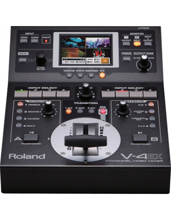 roland-v-4ex-4-channel-digital-video-mixer-with-effects