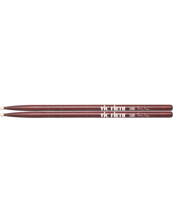 vic-firth-harvey-mason-hm-signature-series-drum-sticks
