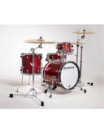ludwig-breakbeats-lc179x025dir-wine-red-sparkle