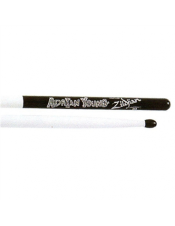 adrian-young-artist-series-drumstick