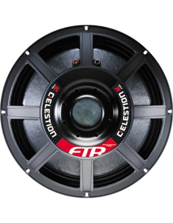 -celestion-lf-cast-chassis-ferrite-ftr18-4080hdx-