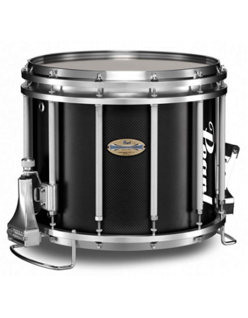 pearl-championship-carbonply-series-snare-drum-ffx