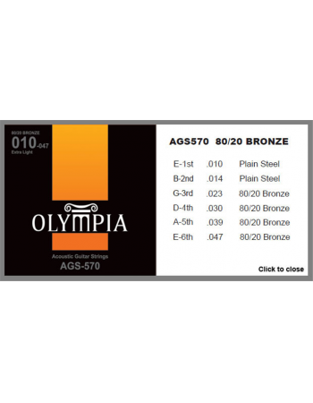 -olympia-ags-570-80-20-bronze-