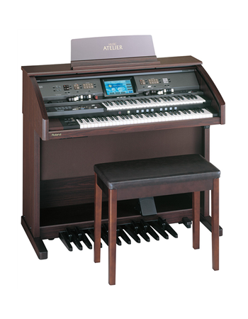 roland-atelier-at-500