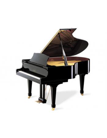 kawai-grand-piano-rx-3h