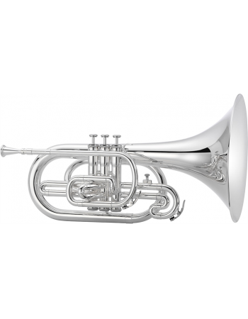 jupiter-1000-series-jmp1000ms-marching-mellophone