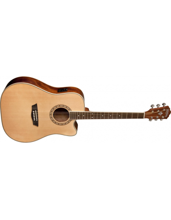 washburn-wd10ce-dreadnought-cutaway-natural