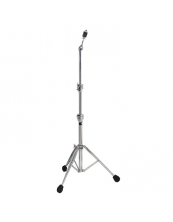 gibraltar-9710-tp-straight-cymbal-stand