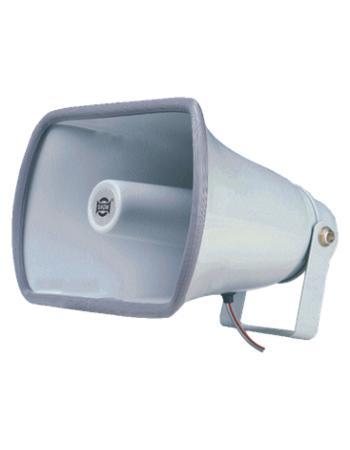 show-sc-25p-35a-horn-speaker