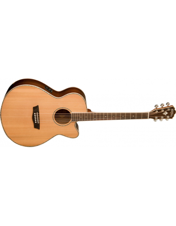 washburn-wg26sce-acoustic-guitar