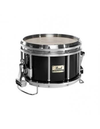 pearl-championship-articulite-series-snare-drum-ffxs-1309