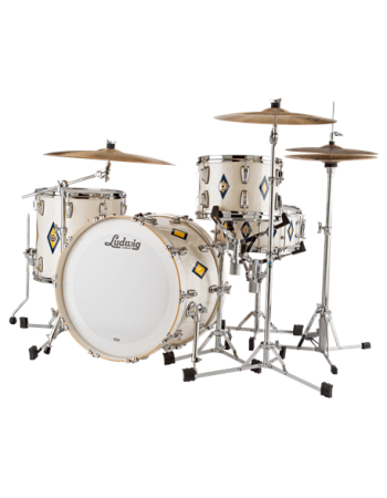 ludwig-legacy-mahogany-diamond-flash-inlay