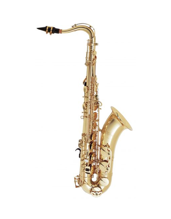 selmer-student-model-ts600-tenor-saxophone