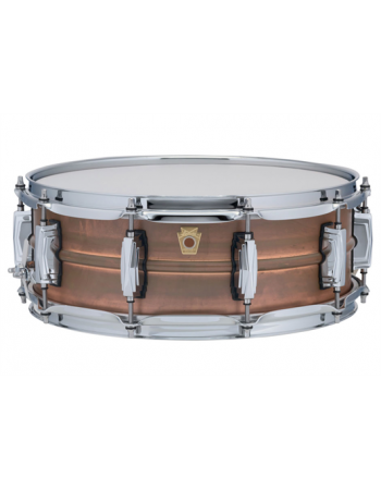 ludwig-raw-copper-phonic-w-imperial-lugs-5x14-lc661