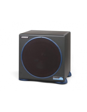 samson-resolv-120a-active-subwoofer