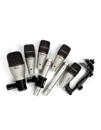 samson-7kit-7-piece-drum-mic-set