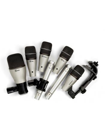 samson-7kit-7-piece-drum-mic-set
