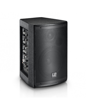 ld-systems-stinger-mix-6-a-g2-65-active-pa-speaker-with-integrated-4-channel-mixer